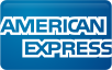 Accepts American Express