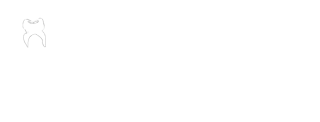 Kingston Oral Surgery